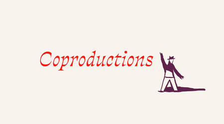 Productions / Coproductions