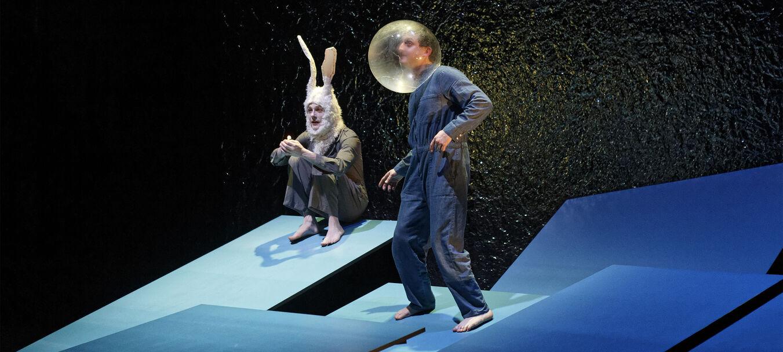 Prince Lepetit | ANNULÉ | Henri Bornstein – C<sup>ie</sup> /  CRÉATURE  – LouBROQUIN