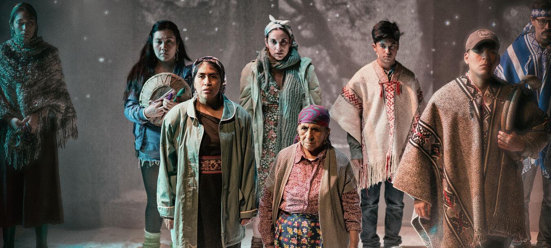 Trewa | Paula González Seguel – KIMVN Teatro